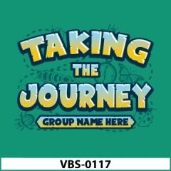 Vacation-Bible-School-Shirt-VBS-0117A