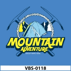 Vacation-Bible-School-Shirt-VBS-0118A1