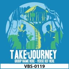 Vacation-Bible-School-Shirt-VBS-0119A