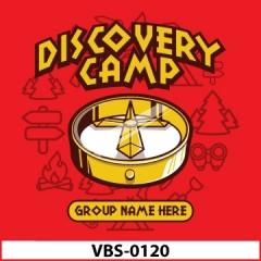 Vacation-Bible-School-Shirt-VBS-0120A1