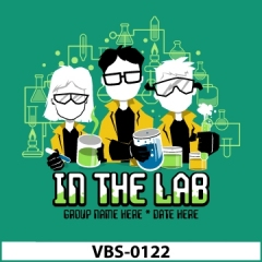Vacation-Bible-School-Shirt-VBS-0122A
