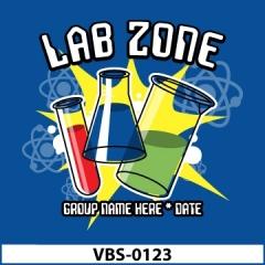 Vacation-Bible-School-Shirt-VBS-0123A