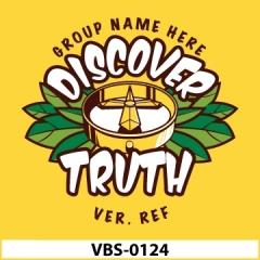 Vacation-Bible-School-Shirt-VBS-0124A