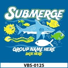Vacation-Bible-School-Shirt-VBS-0125A