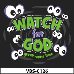 Vacation-Bible-School-Shirt-VBS-0126A