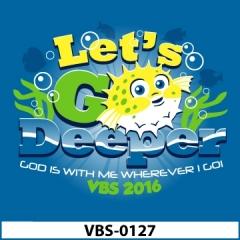 Vacation-Bible-School-Shirt-VBS-0127A