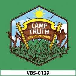 Vacation-Bible-School-Shirt-VBS-0129A