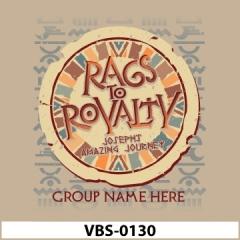 Vacation-Bible-School-Shirt-VBS-0130A
