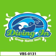 Vacation-Bible-School-Shirt-VBS-0131A