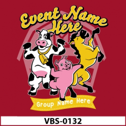 Vacation-Bible-School-Shirt-VBS-0132A