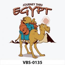 Vacation-Bible-School-Shirt-VBS-0135A-1