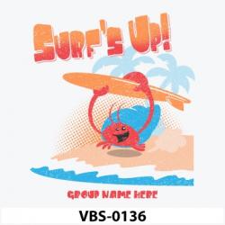 Vacation-Bible-School-Shirt-VBS-0136A