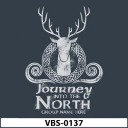 Vacation-Bible-School-Shirt-VBS-0137A