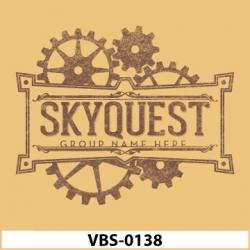 Vacation-Bible-School-Shirt-VBS-0138A