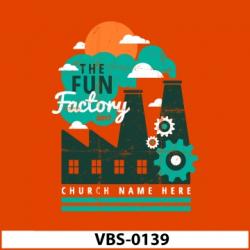 Vacation-Bible-School-Shirt-VBS-0139a
