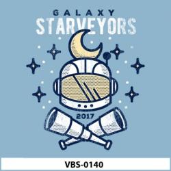 Vacation-Bible-School-Shirt-VBS-0140a