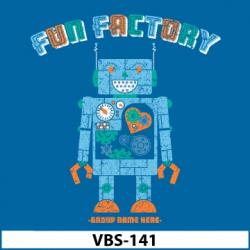 Vacation-Bible-School-Shirt-VBS-0141a