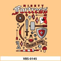 Vacation-Bible-School-Shirt-VBS-0145a