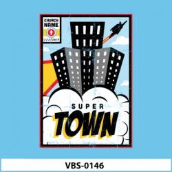 Vacation-Bible-School-Shirt-VBS-0146a