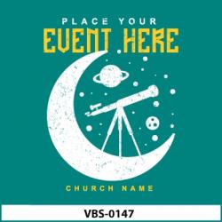 Vacation-Bible-School-Shirt-VBS-0147a