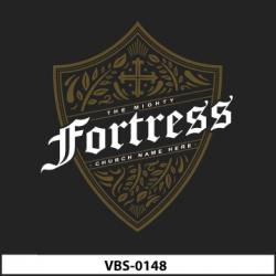 Vacation-Bible-School-Shirt-VBS-0148a