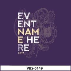 Vacation-Bible-School-Shirt-VBS-0149a