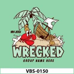 Vacation-Bible-School-Shirt-VBS-0150A