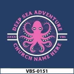 Vacation-Bible-School-Shirt-VBS-0151A
