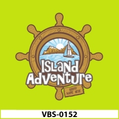 Vacation-Bible-School-Shirt-VBS-0152A