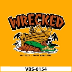 Vacation-Bible-School-Shirt-VBS-0154A