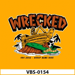 Vacation-Bible-School-Shirt-VBS-0154A