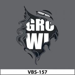 Vacation-Bible-School-Shirt-VBS-0157