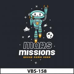Vacation-Bible-School-Shirt-VBS-0158