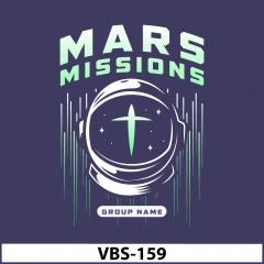 Vacation-Bible-School-Shirt-VBS-0159