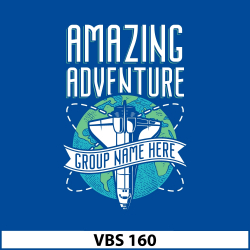 Vacation-Bible-School-Shirt-VBS-0160