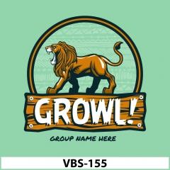 Vacation-Bible-School-Shirt-VBS-155