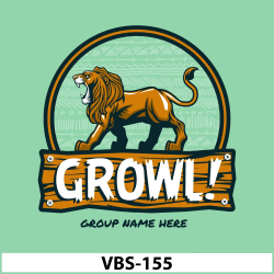 Vacation-Bible-School-Shirt-VBS-155