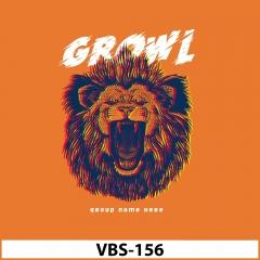 Vacation-Bible-School-Shirt-VBS-156-A