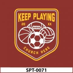 SPT-0071A