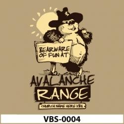 VBS-0004A