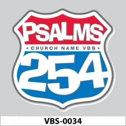 VBS-0034A