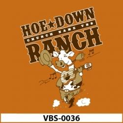 VBS-0036A