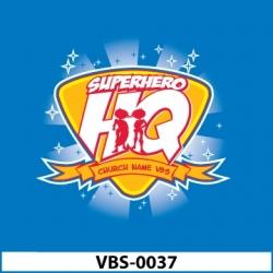 VBS-0037A