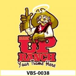 VBS-0038A