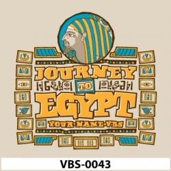 VBS-0043A