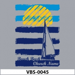 VBS-0045A