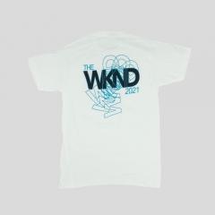 Cool-T-Shirt-Design