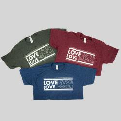 Custom-Church-Shirts_001