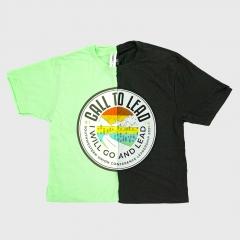 Custom-Shirts-Water-Based-Ink