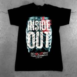 Inside Out - Revolution Youth Conference
